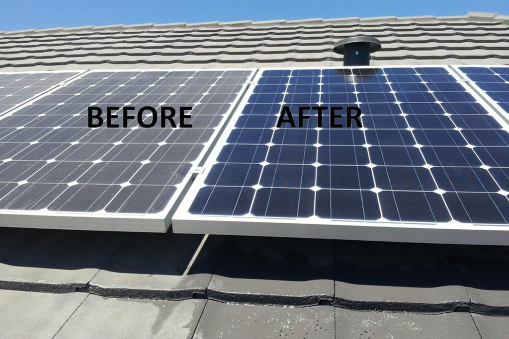 solar-clean-before-after